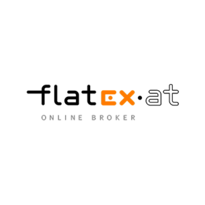flatex AT Logo