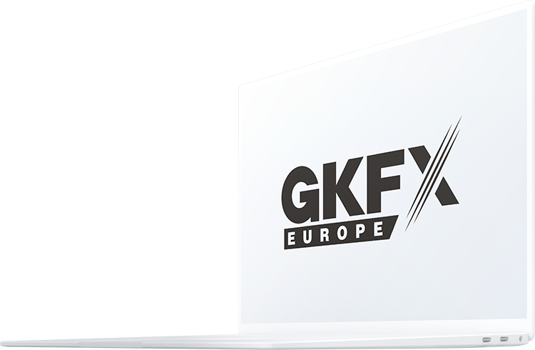 Brokerage in Guidants GKFX