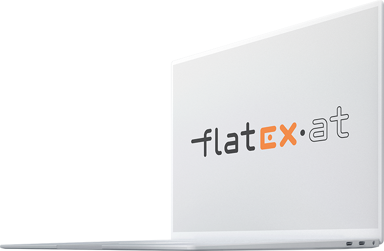 Trading bei flatex AT über Guidants
